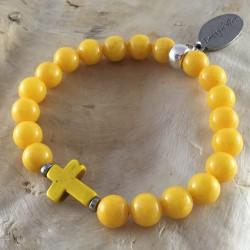 BSF-148 - Bracelet simple femme