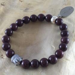 BSF-149 - Bracelet simple femme