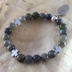 BSF-183 - Bracelet simple femme
