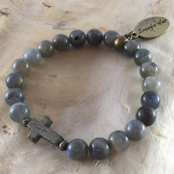 BSF-185 - Bracelet simple femme
