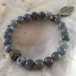 BSF-187 - Bracelet simple femme